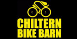 Electric bikes from Chiltern Bike Barn, Buckinghamshire