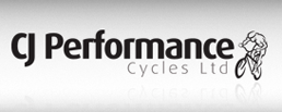 CJ Performance Cycles