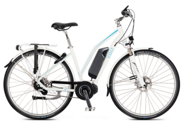 Wiring Diagram For Electric Bicycle besides  on sg wiring harness uk
