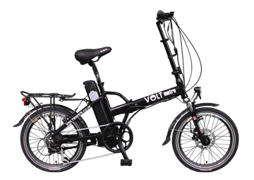 City/comuter Electric Bikes