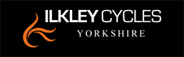 Electric bikes from Ilkley Cycles, Ilkley