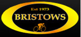 Bristows Cycles logo
