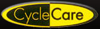 Cycle Care logo