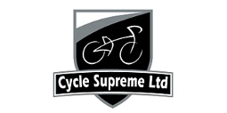 Cycle Supreme logo