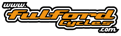 Fulford Cycles logo