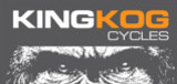 King Kog Cycles logo