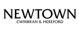 Newtown Motors logo