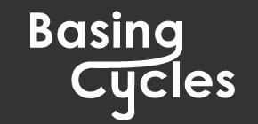 Basing Cycles logo