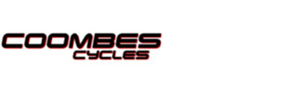 Coombes Cycles logo