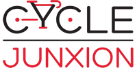 Cycle Junxion logo