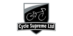 Cycle Supreme LTD logo