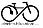 Electric Bike Store logo