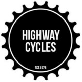 Highway Cycles logo