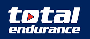 Total Endurance logo