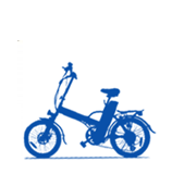 Shropshire Electric Bikes