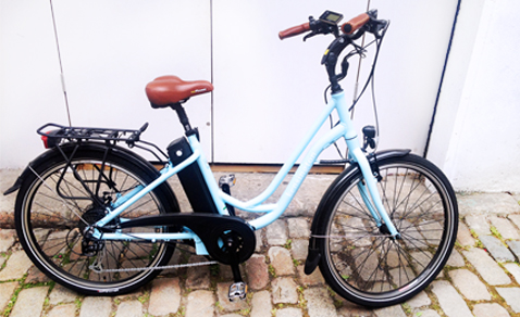 4fd1b0bff66 Index of /images/used-electric-bikes