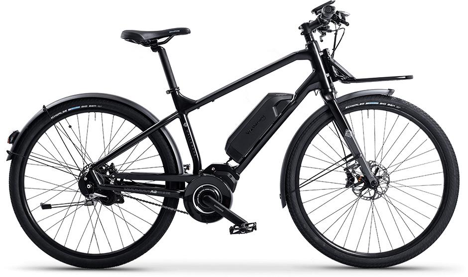 best electric bikes uk electric bike store. Black Bedroom Furniture Sets. Home Design Ideas