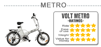 metrow