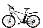 volt-alpine-electric-bike