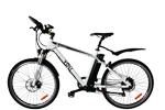 volt-alpine-electric-bike