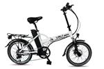 volt-metro-electric-bike