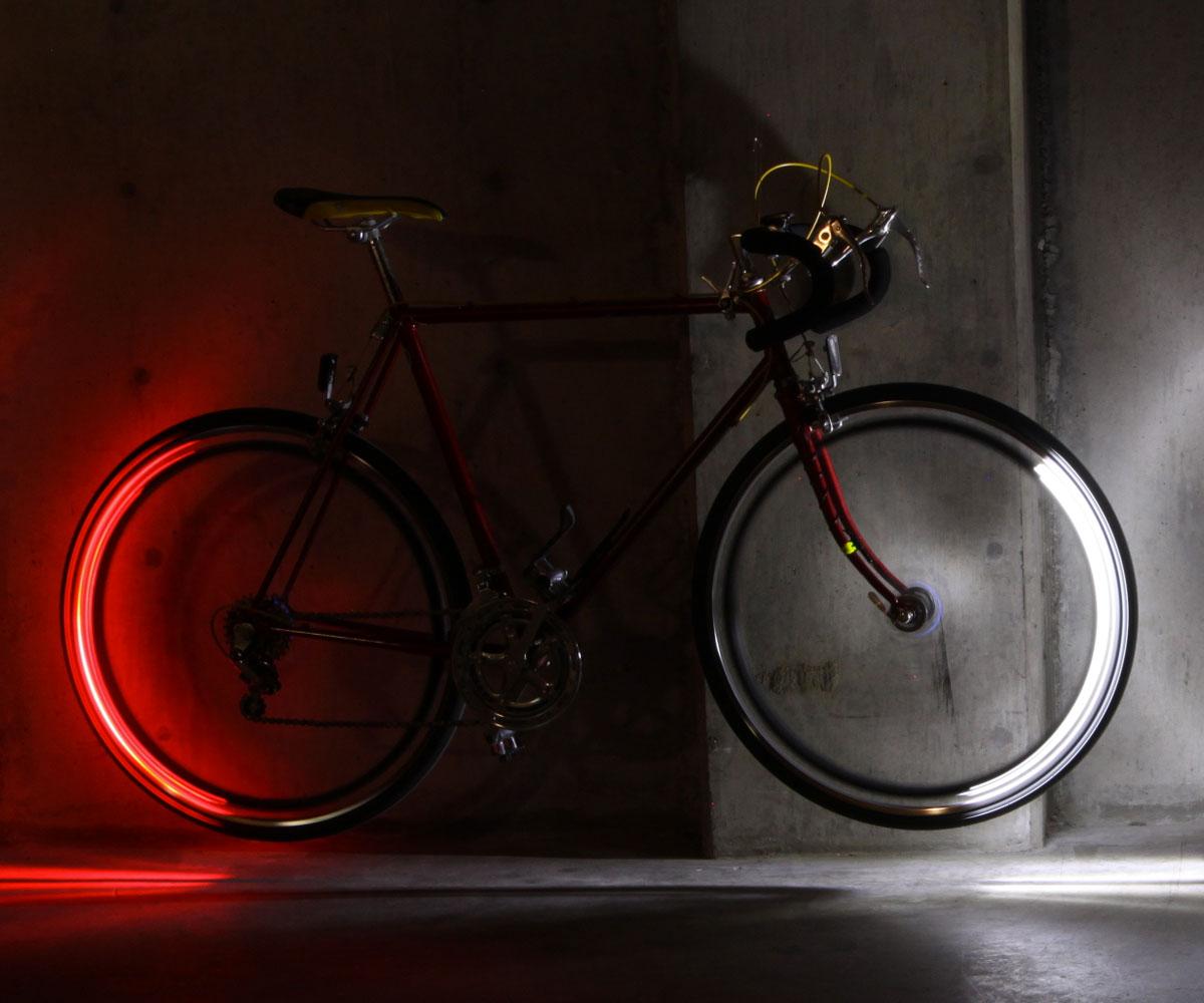 revolights-bike-lighting-13867