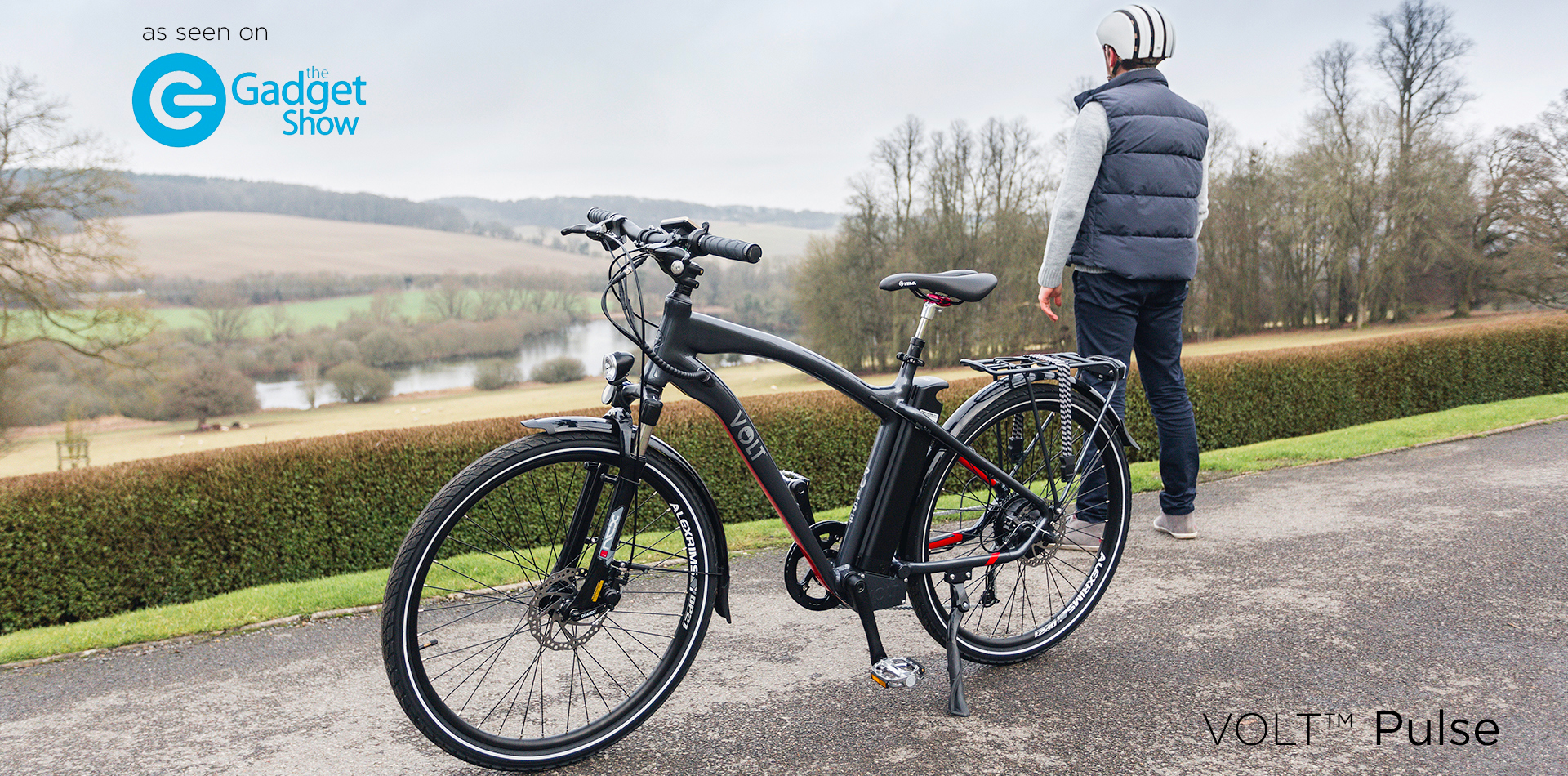 https://electric-bike-store.co.uk/wp-content/uploads/2017/06/Explore-the-City-and-Countryside-on-a-VOLT-Pulse-Hybrid-e-bike-3.jpg
