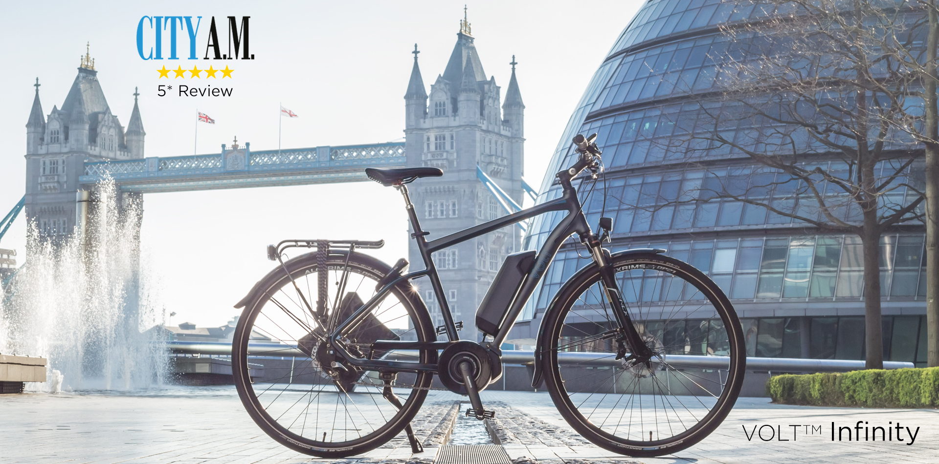 https://electric-bike-store.co.uk/wp-content/uploads/2017/06/VOLT-Infinity-Tower-Bridge.jpg