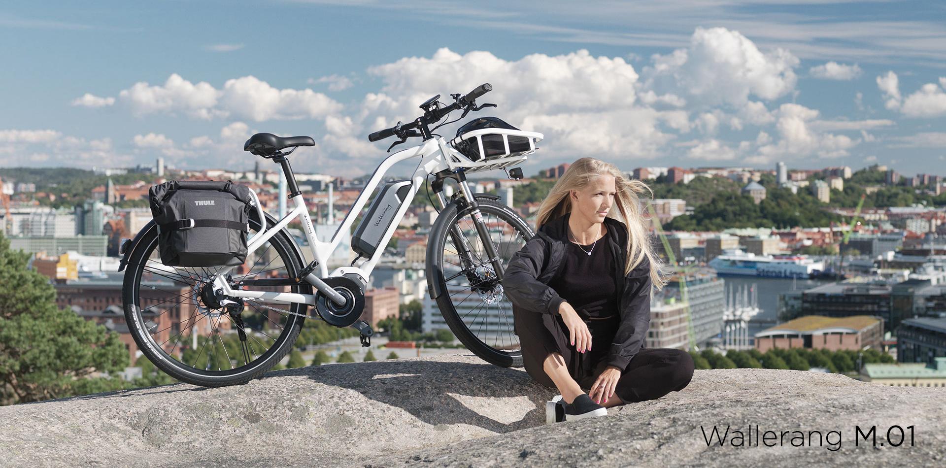 https://electric-bike-store.co.uk/wp-content/uploads/2017/06/Wallerang-M-02X-Therese.jpg