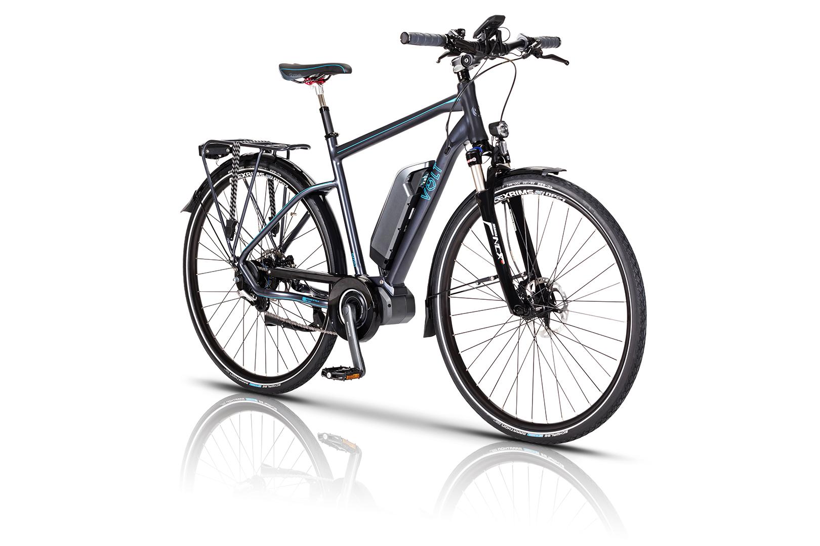 volt infinity shimano steps e bike electric bike store. Black Bedroom Furniture Sets. Home Design Ideas