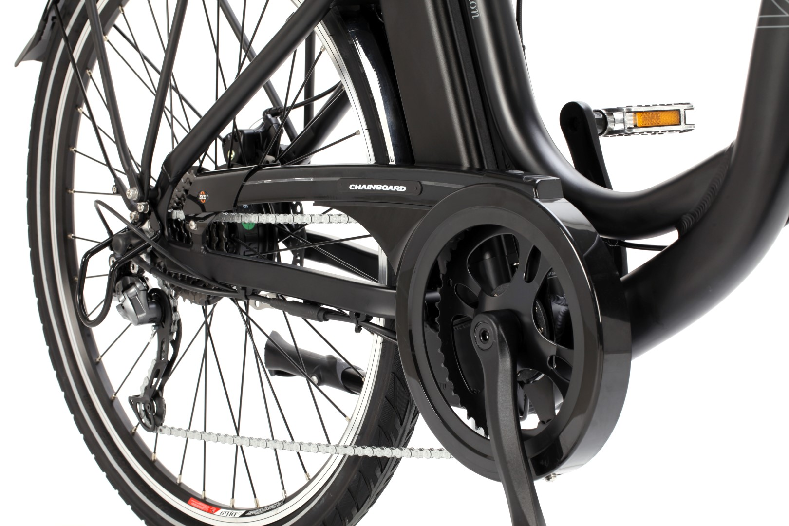 bf88c86284b burlington-step-through-classic-electric-bicycle-chain