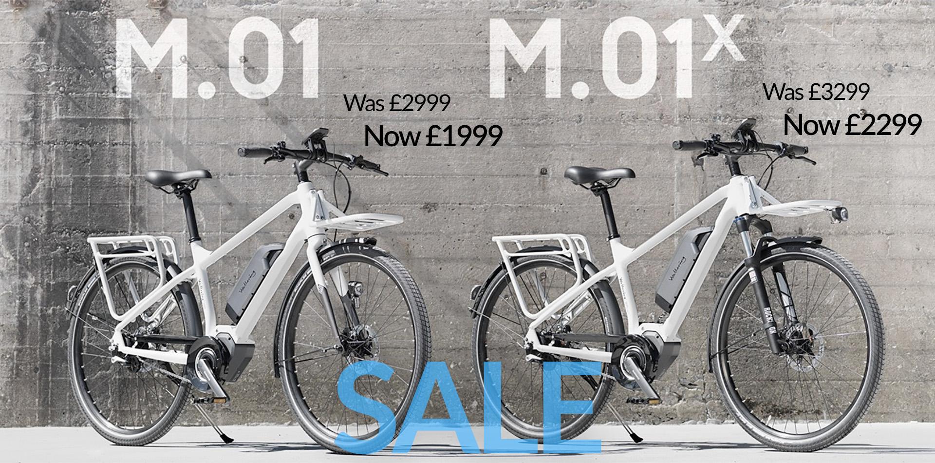 https://electric-bike-store.co.uk/wp-content/uploads/2018/02/wallerang-flash-sale.jpg