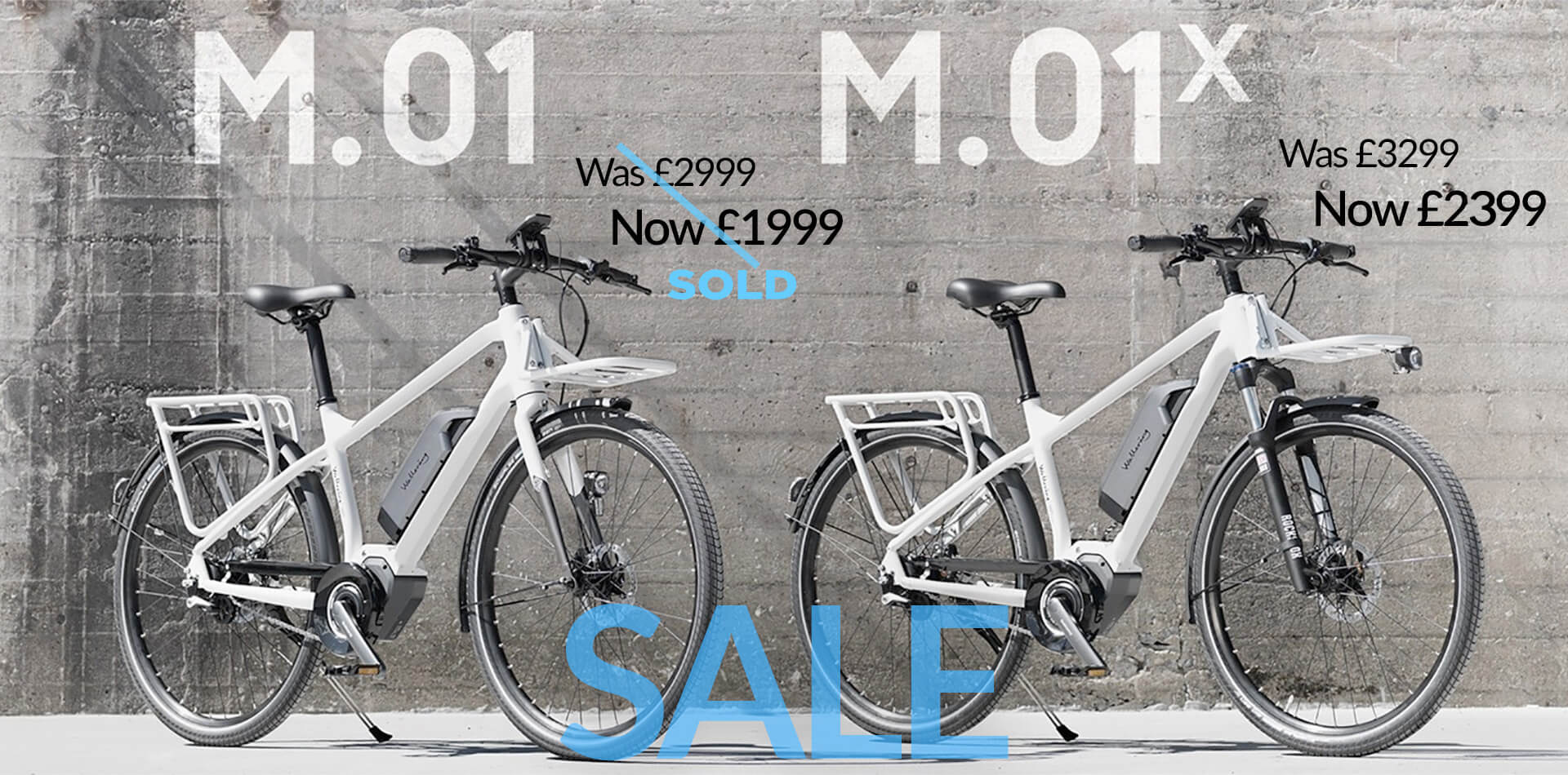 https://electric-bike-store.co.uk/wp-content/uploads/2019/01/wallerang-flash-sale.jpg